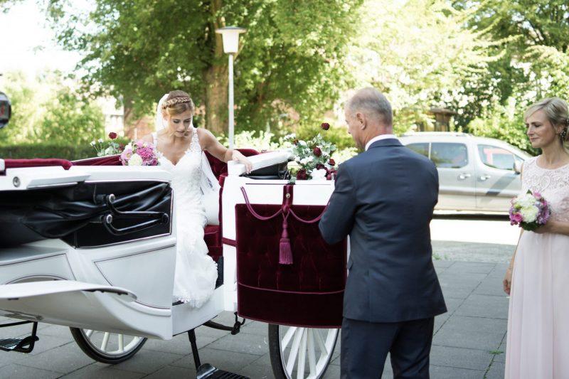 Nadine-Dennis-www.yourweddingmoment.de_065-scaled