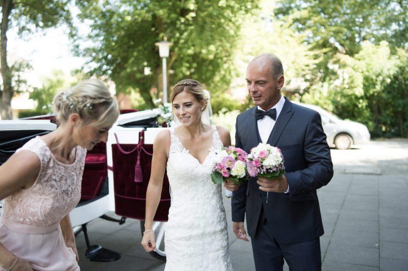 Nadine-Dennis-www.yourweddingmoment.de_069-scaled