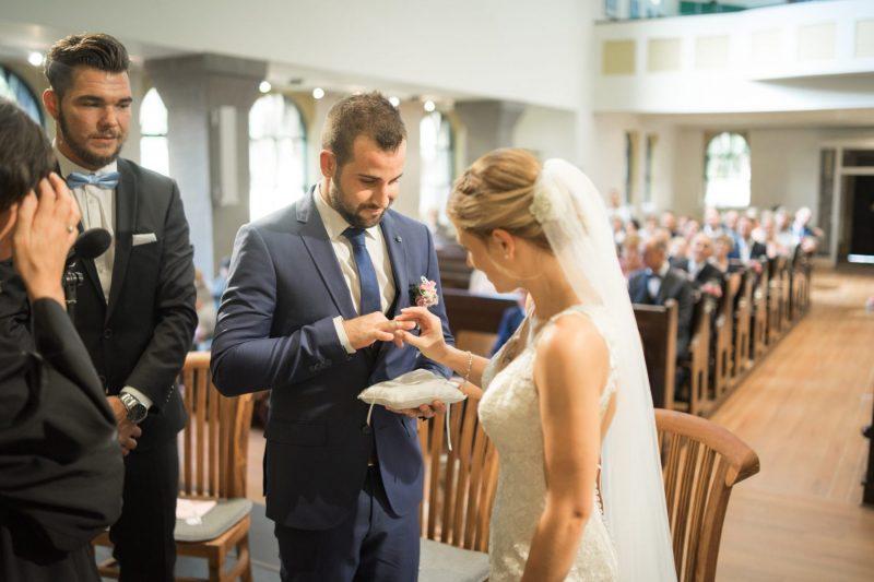 Nadine-Dennis-www.yourweddingmoment.de_107-scaled