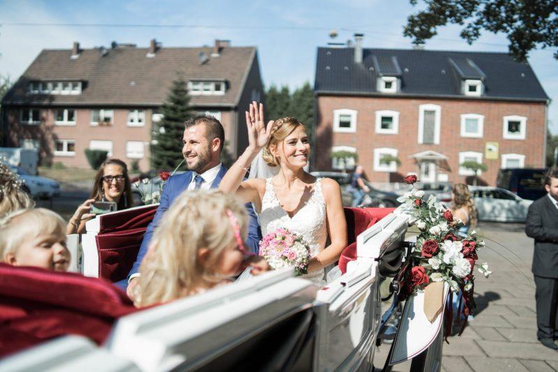 Nadine-Dennis-www.yourweddingmoment.de_290-scaled