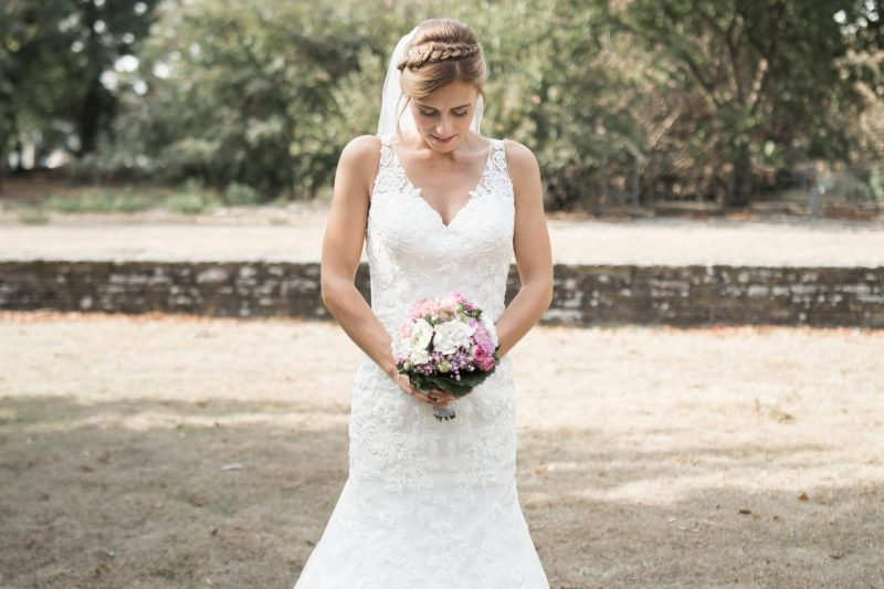 Nadine-Dennis-www.yourweddingmoment.de_345-scaled