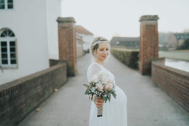 Sabrina-Bart-www.yourweddingmoment.de_181-scaled