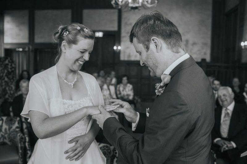 Annika-Frank-www.yourweddingmoment.de_041-scaled