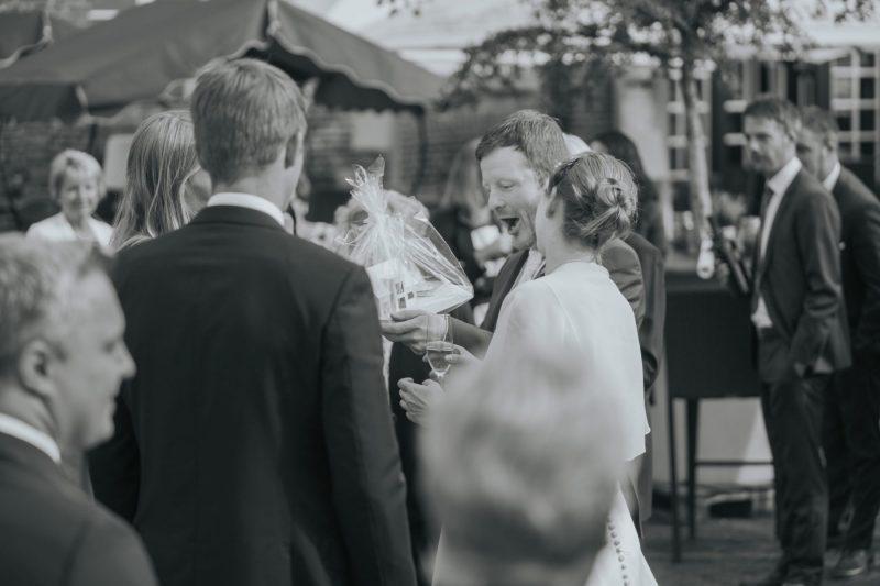 Annika-Frank-www.yourweddingmoment.de_148-scaled