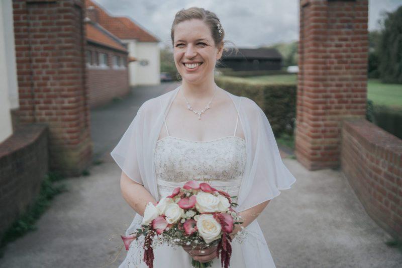 Annika-Frank-www.yourweddingmoment.de_231-scaled