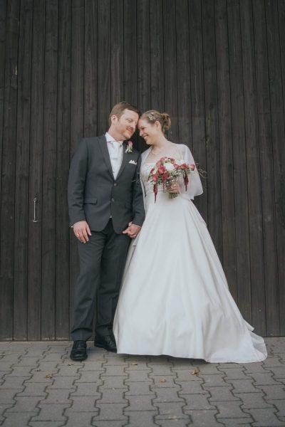 Annika-Frank-www.yourweddingmoment.de_238-scaled