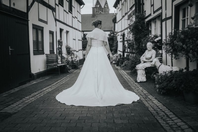 Annika-Frank-www.yourweddingmoment.de_242-scaled