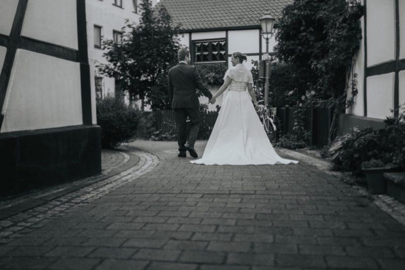 Annika-Frank-www.yourweddingmoment.de_244-scaled