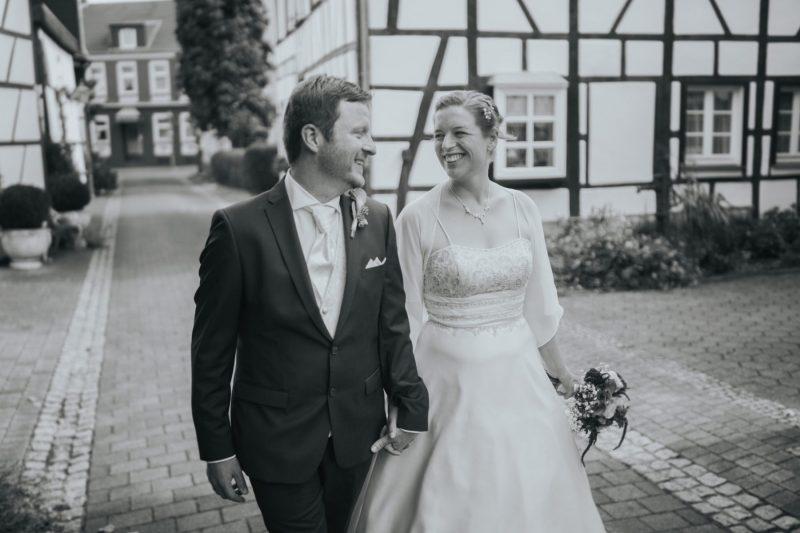 Annika-Frank-www.yourweddingmoment.de_253-scaled