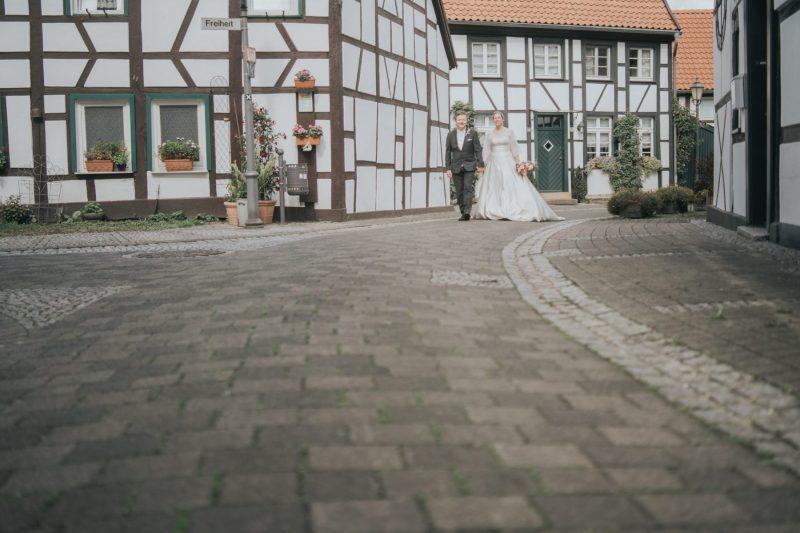 Annika-Frank-www.yourweddingmoment.de_257-scaled