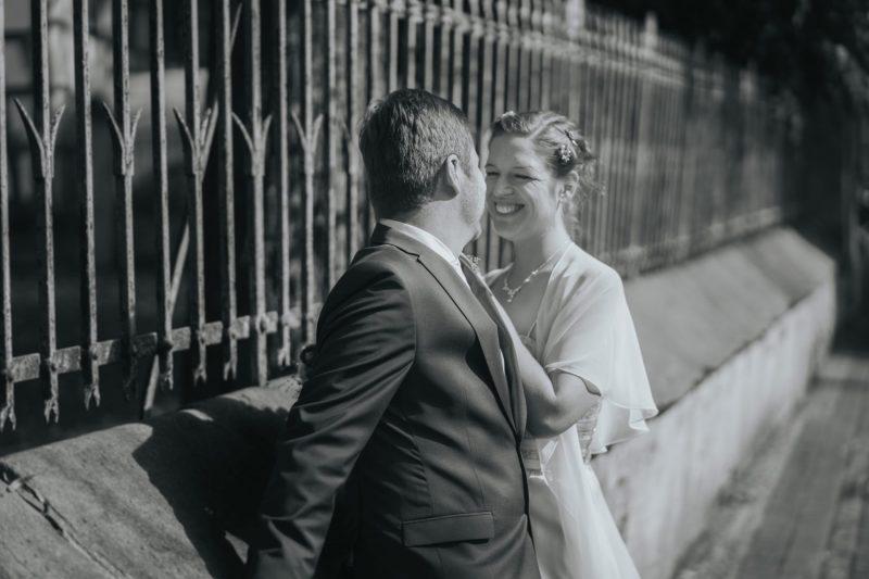 Annika-Frank-www.yourweddingmoment.de_259-scaled