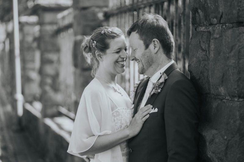 Annika-Frank-www.yourweddingmoment.de_262-scaled