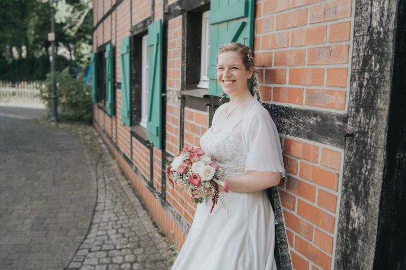Annika-Frank-www.yourweddingmoment.de_273-scaled