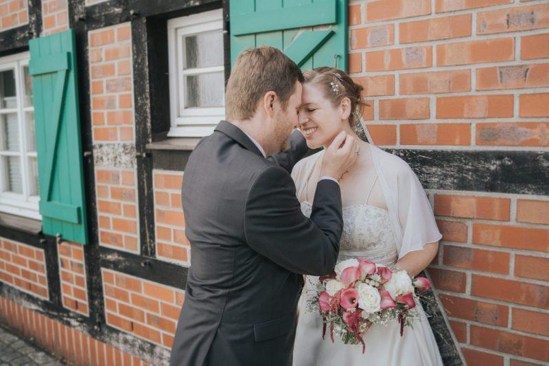 Annika-Frank-www.yourweddingmoment.de_275-scaled