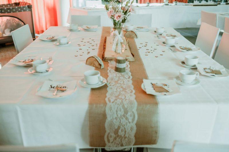 Annika-Pascal-www.yourweddingmoment.de_002-scaled