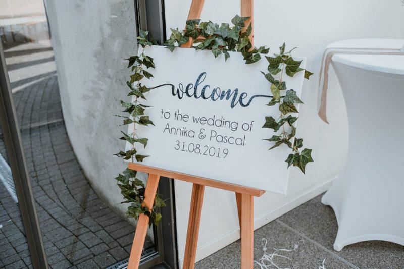 Annika-Pascal-www.yourweddingmoment.de_021-scaled
