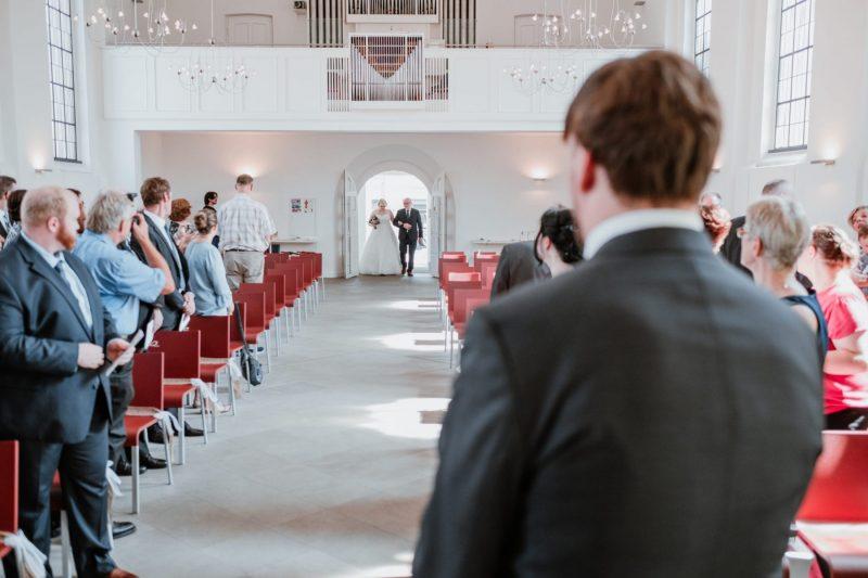 Annika-Pascal-www.yourweddingmoment.de_046-scaled