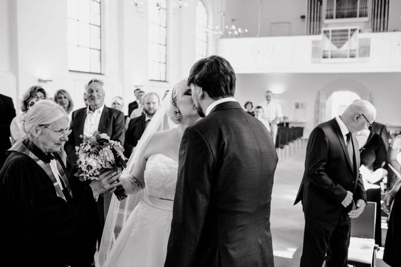Annika-Pascal-www.yourweddingmoment.de_051-scaled