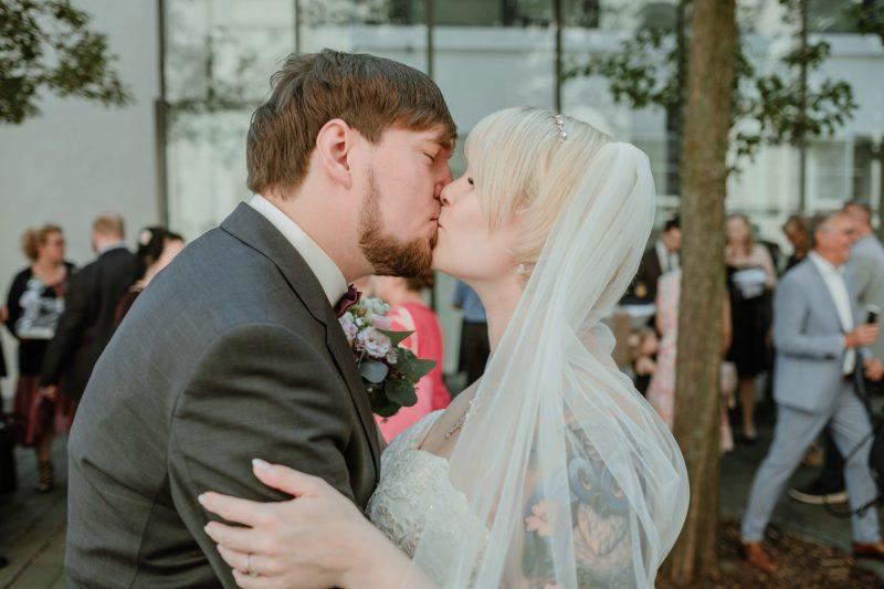 Annika-Pascal-www.yourweddingmoment.de_216-scaled