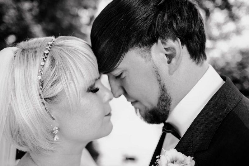 Annika-Pascal-www.yourweddingmoment.de_296-scaled