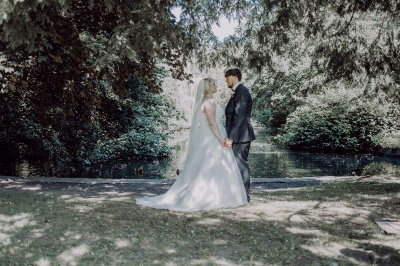 Annika-Pascal-www.yourweddingmoment.de_304-scaled