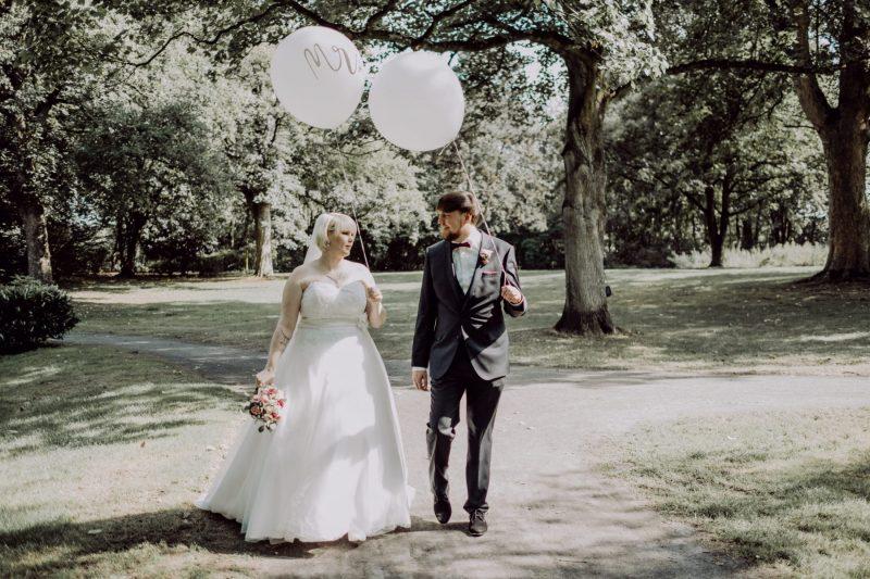 Annika-Pascal-www.yourweddingmoment.de_314-scaled