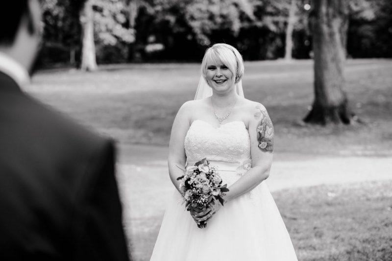 Annika-Pascal-www.yourweddingmoment.de_326-scaled
