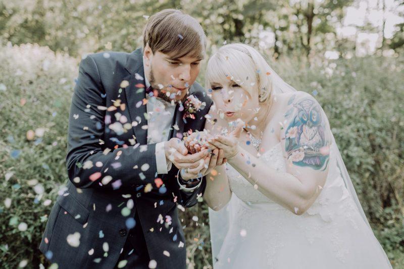 Annika-Pascal-www.yourweddingmoment.de_333-scaled