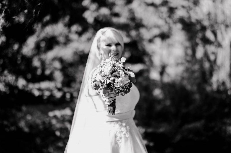 Annika-Pascal-www.yourweddingmoment.de_341-scaled