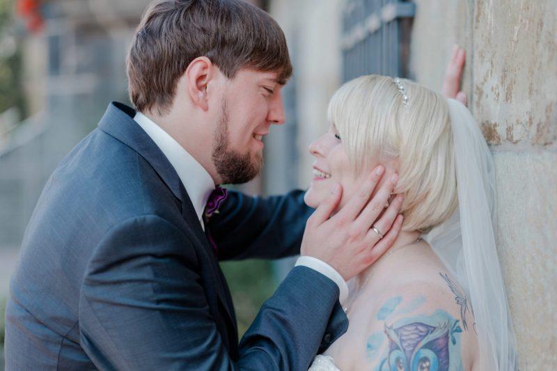 Annika-Pascal-www.yourweddingmoment.de_350-scaled