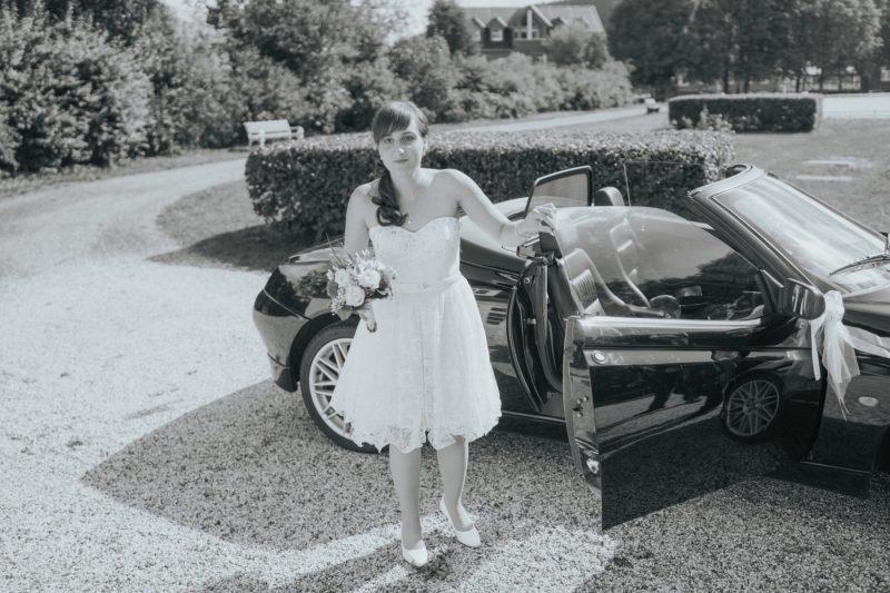 Lara-Dominik-www.yourweddingmoment.de-034-scaled