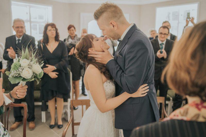 Lara-Dominik-www.yourweddingmoment.de-054-scaled
