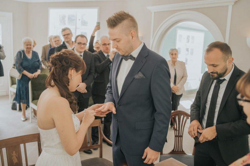 Lara-Dominik-www.yourweddingmoment.de-057-scaled
