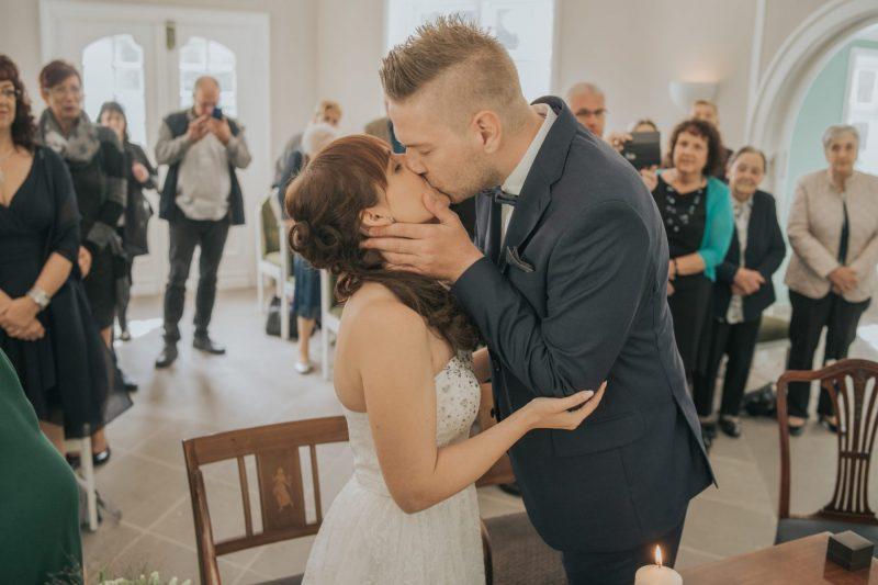 Lara-Dominik-www.yourweddingmoment.de-059-scaled