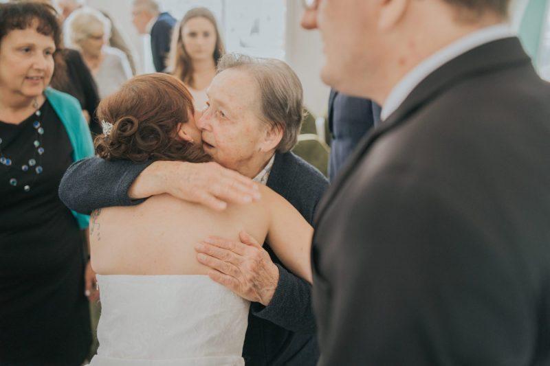 Lara-Dominik-www.yourweddingmoment.de-083-scaled