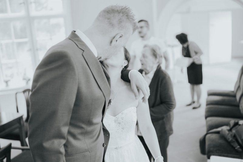 Lara-Dominik-www.yourweddingmoment.de-122-scaled