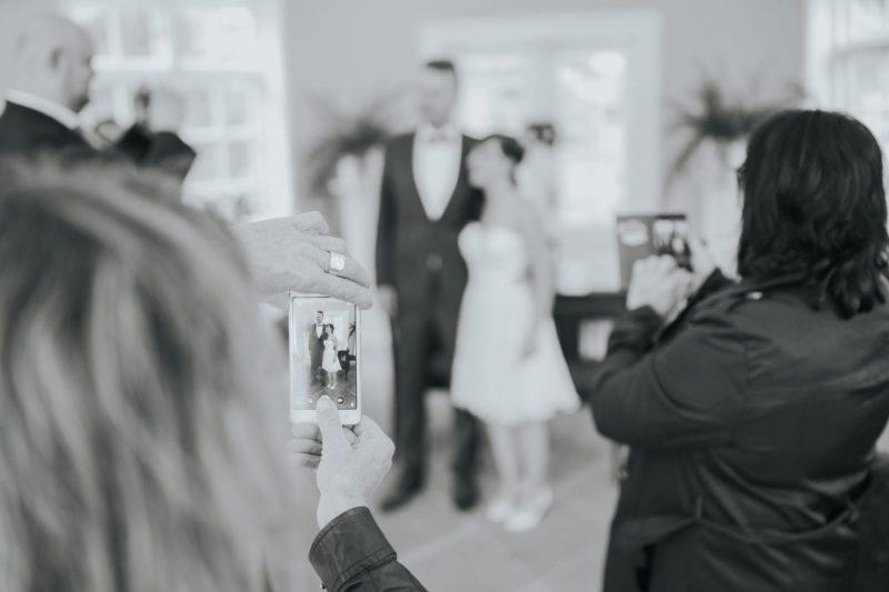 Lara-Dominik-www.yourweddingmoment.de-123-scaled