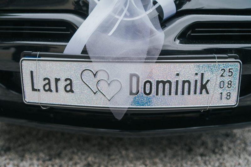 Lara-Dominik-www.yourweddingmoment.de-161-scaled