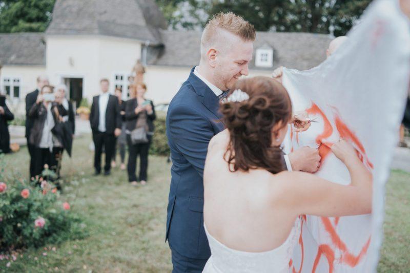 Lara-Dominik-www.yourweddingmoment.de-166-scaled