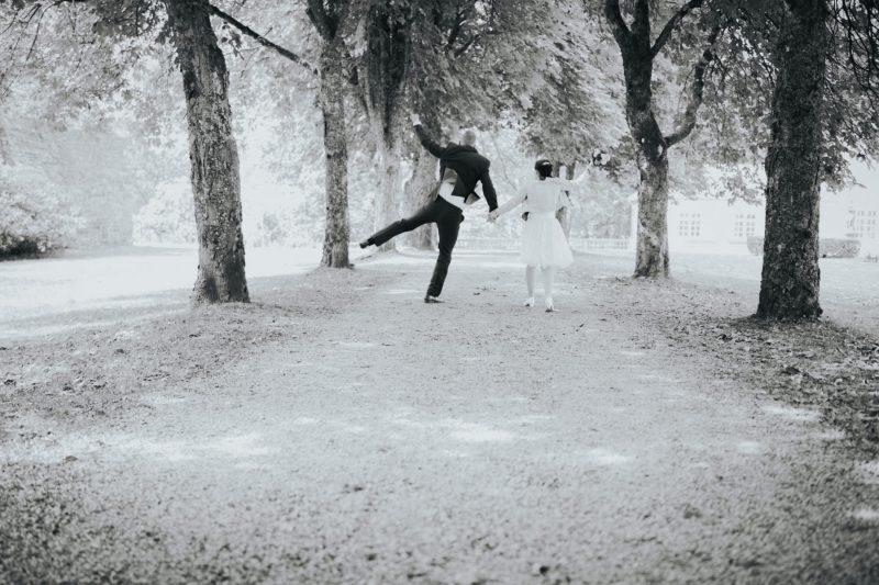 Lara-Dominik-www.yourweddingmoment.de-242-scaled