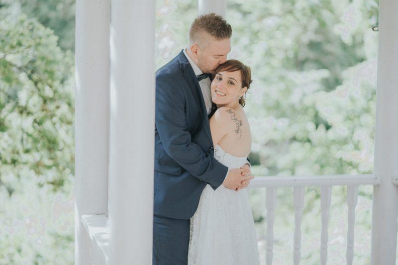 Lara-Dominik-www.yourweddingmoment.de-246-scaled