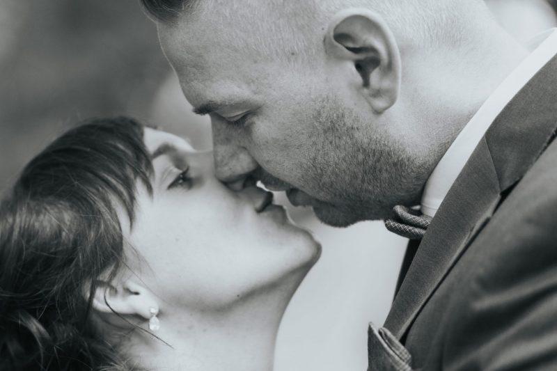 Lara-Dominik-www.yourweddingmoment.de-256-scaled