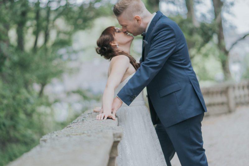 Lara-Dominik-www.yourweddingmoment.de-258-scaled