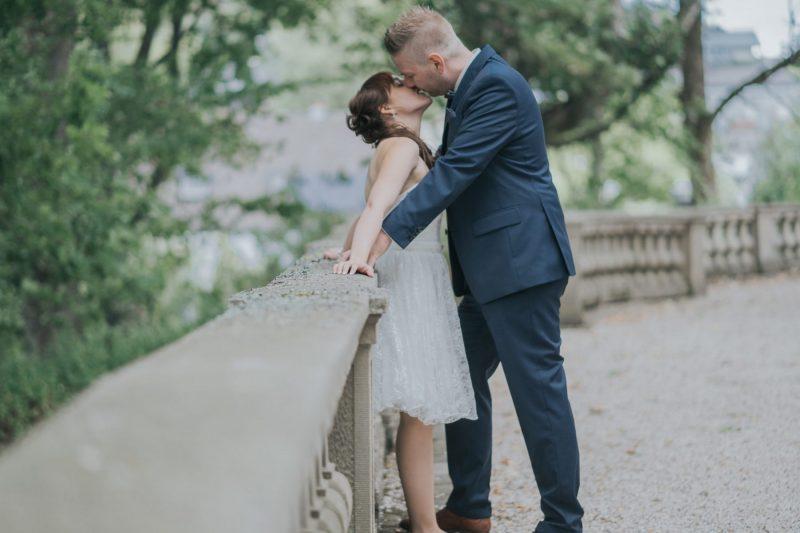 Lara-Dominik-www.yourweddingmoment.de-259-scaled