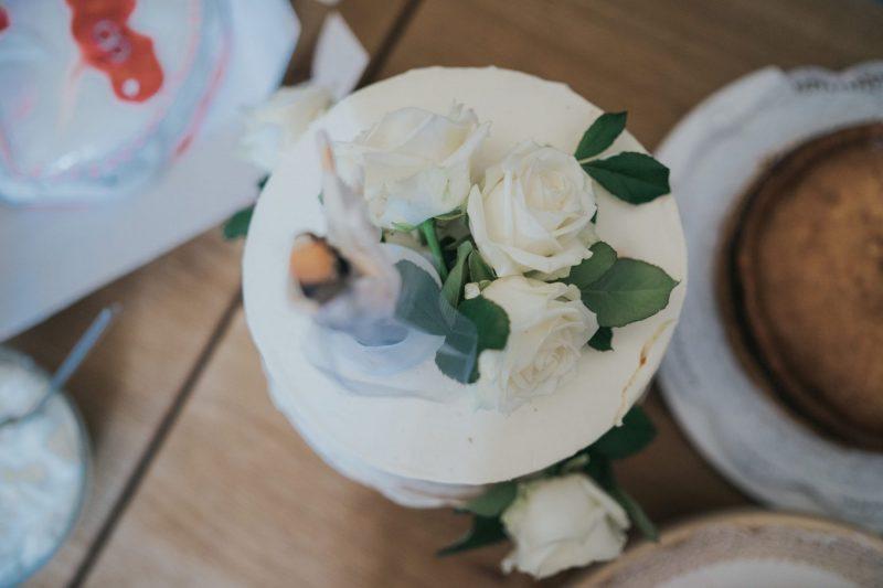 Lara-Dominik-www.yourweddingmoment.de-261-scaled