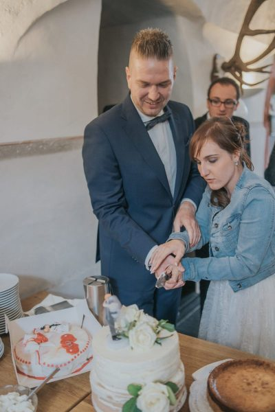 Lara-Dominik-www.yourweddingmoment.de-268-scaled