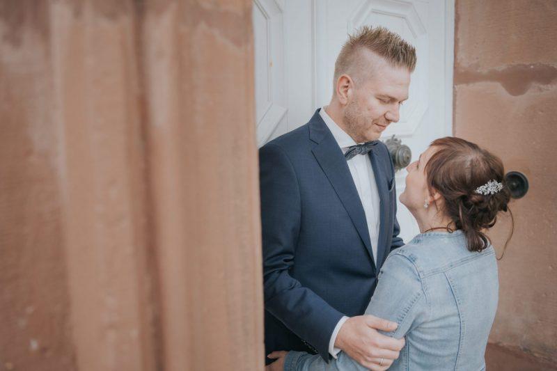Lara-Dominik-www.yourweddingmoment.de-292-scaled