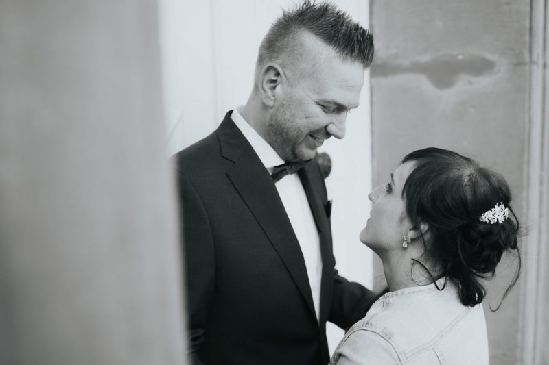 Lara-Dominik-www.yourweddingmoment.de-293-scaled