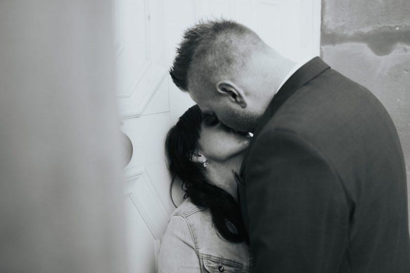 Lara-Dominik-www.yourweddingmoment.de-294-scaled