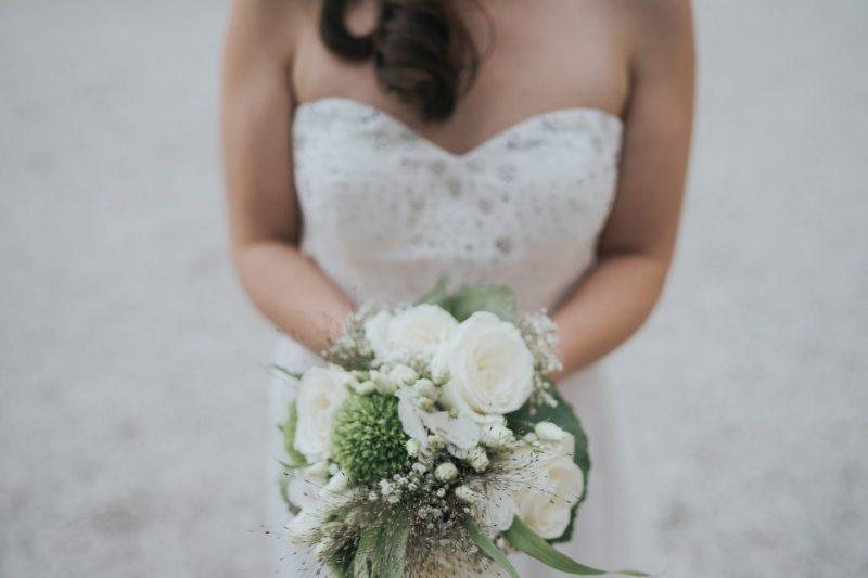 Lara-Dominik-www.yourweddingmoment.de-296-scaled